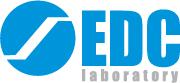 Công Ty EDC